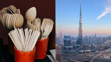 Photo of إليك ما تحتاج إلى معرفته عن المطاعم في دبي خلال الأزمة الحالية