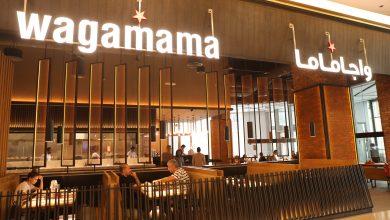 صورة مطعم واجاماما يطلق عرض 2 مقابل 1 على طبق دجاج كاتسو كاري