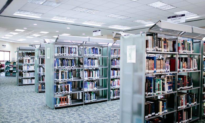 لمحبي الكتب إليكم أفضل 7 مكتبات في دبي