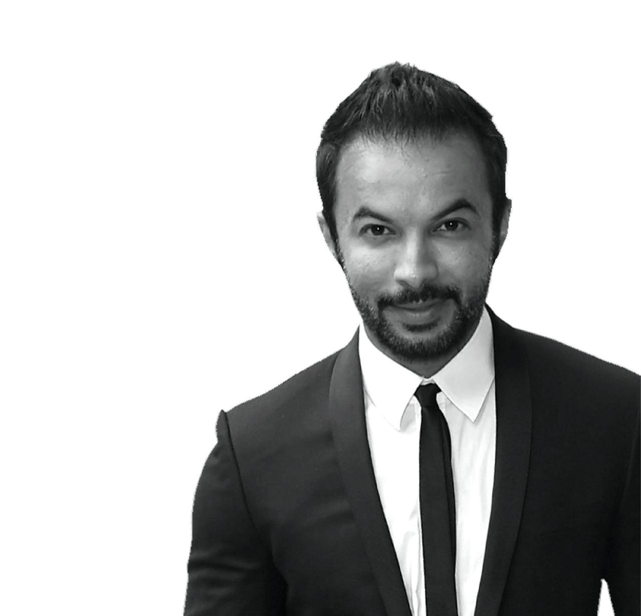 هيئة الثقافة والفنون في دبي تطلق حملة رقمية بعنوان #لنبدع_معاً