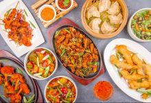Photo of فنادق سيتي ماكس توفر خدمة توصيل اطباق مطاعمها الشهيرة الى المنازل