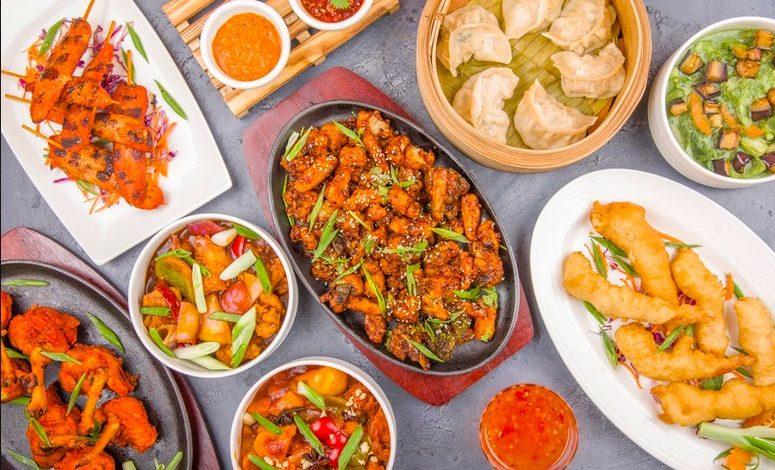 فنادق سيتي ماكس توفر خدمة توصيل اطباق مطاعمها الشهيرة الى المنازل