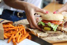 Photo of مطاعم برجر فيول تضيف برجر رانشيرو الى قائمتها وتوفر خدمة توصيله الى المنازل