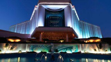 صورة فندق الريتز كارلتون البحرين يطرح باقة جديدة من تجارب الطعام وأسلوب الحياة