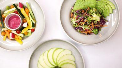 صورة مطعم فلو للمأكولات الصحية يعلن عن عروضه لعيد الأضحى 2020