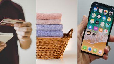 صورة تطبيقات لابد أن تتوفر عليها في هاتفك خلال أزمة وباء كورونا