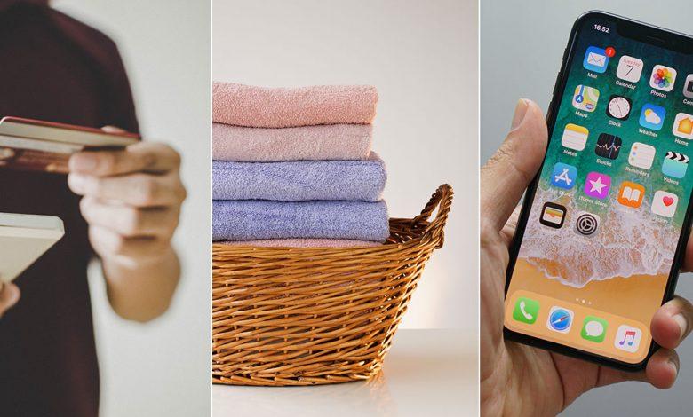 تطبيقات لابد أن تتوفر عليها في هاتفك خلال أزمة وباء كورونا