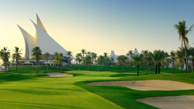 Photo of برنامج تمرّس بلعبة الجولف فرصتكم لإحترف لعبة الجولف في دبي