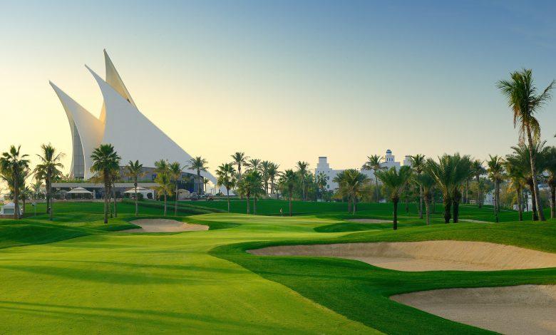 برنامج تمرّس بلعبة الجولف فرصتكم لإحترف لعبة الجولف في دبي