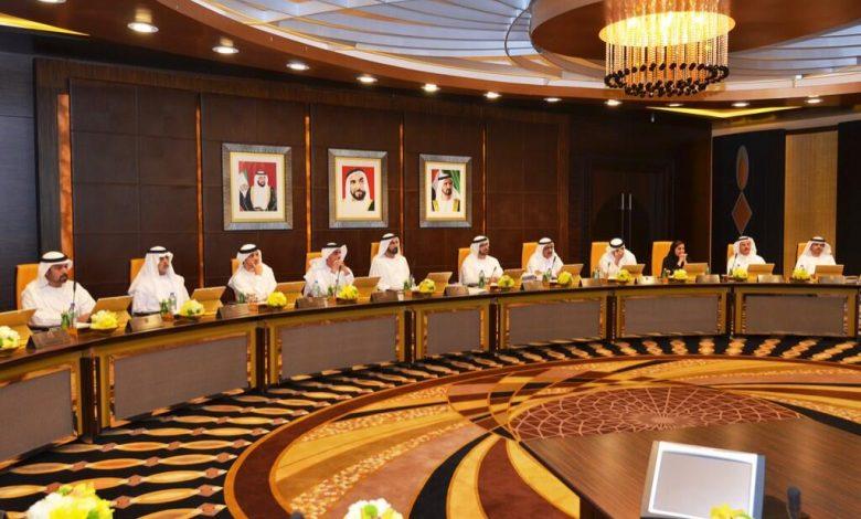 تفعيل ضوابط مؤقتة لتنظيم العمل بالمحاكم في الإمارات