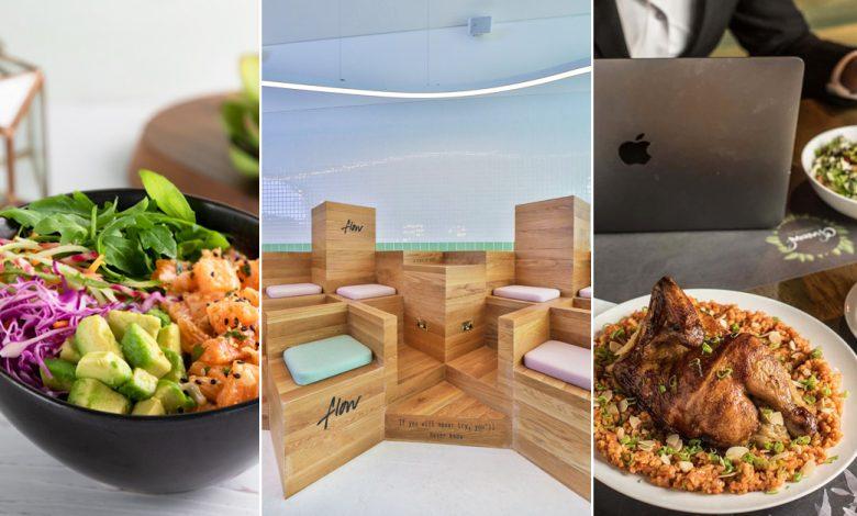 media-city-restaurants-fb