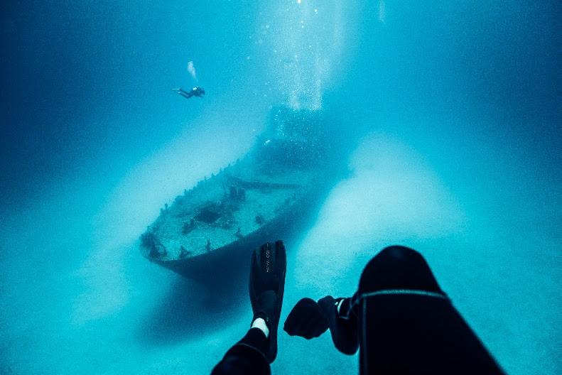 مالطا جزيرة بديعة في البحر الأبيض