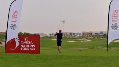 Photo of دبي تحتضن دورة جديدة بطولة أوميغا نيشن تور 2020