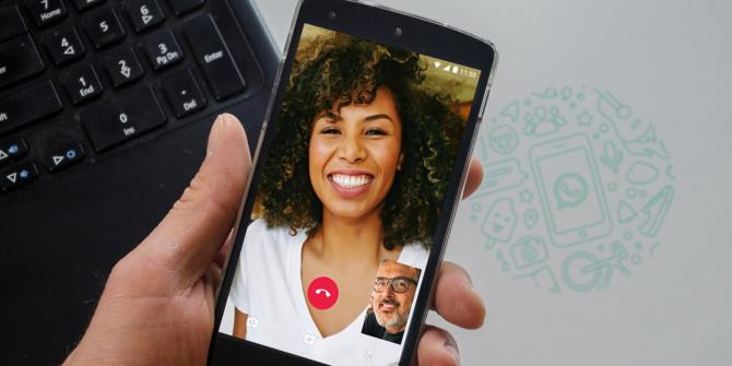whatsapp-video-calls–670×335
