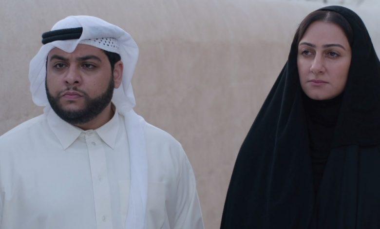 قناة أبوظبي تستعد لعرض مسلسل الشهد المر خلال رمضان 2020
