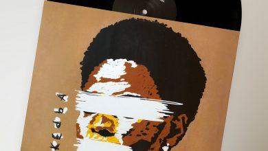 Photo of مؤسسة الشارقة للفنون تعرض العمل الفني منزل ماكيدبا للفنان نيو مويانغا