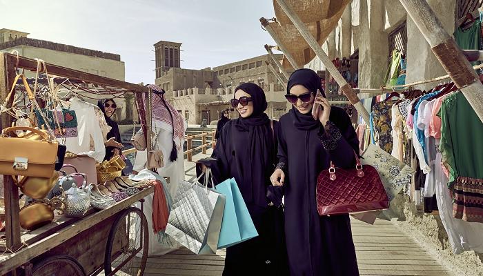 10 تدابير احترازية يجب اتباعها لضمان تسوق آمن في إمارة دبي