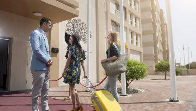 صورة مجموعة فنادق و منتجعات جنة تعلن عن عروض إقامتها لفصل الصيف 2020
