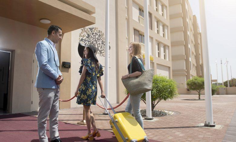مجموعة فنادق و منتجعات جنة تعلن عن عروض إقامتها لفصل الصيف 2020