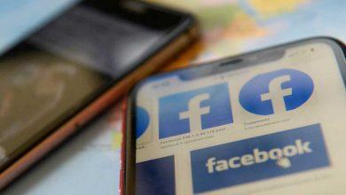 فيسبوك Watch تعرض برامج مذهلة يقدمها أشهر المؤثرين