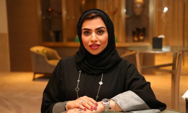 مطعم شباب شاورما يشارك في حملة إبداعات يصنعها التوحد 2020