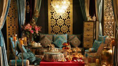 Photo of حول الإمارات للمفروشات المنزلية تطلق تشكيلتها الجديدة الخاصة بشهر رمضان 2020
