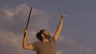 صورة مؤسسة الشارقة للفنون تعرض أفلاماً مجانية على موقعها الإلكتروني