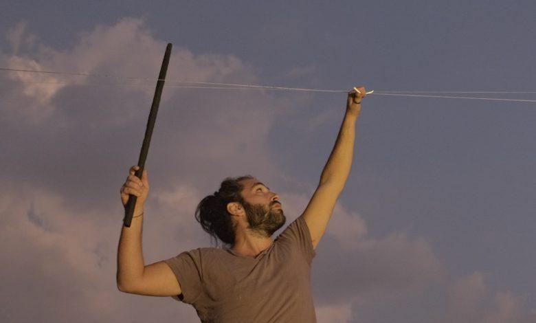 مؤسسة الشارقة للفنون تعرض أفلاماً مجانية على موقعها الإلكتروني