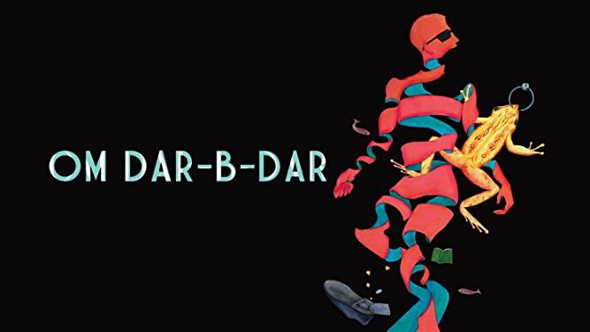 فيلم Om-Dar-B-Dar