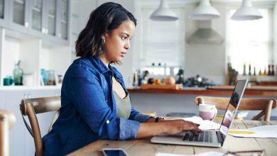 صورة إيكيا تقدم لكم 5 نصائح لتعزيز تجربة العمل من المنزل