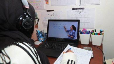 5 تحديات تواجه الطلاب الإماراتيين في التعلم عن بُعْد