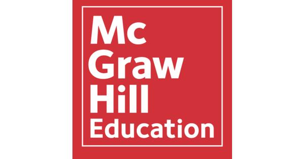 ماجروهيل mc Graw Hill
