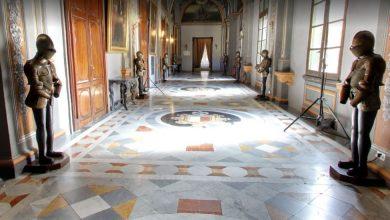 Photo of جوجل يوفر فرصة إستكشاف مالطا ومعالمها الأثرية والتاريخية من المنزل