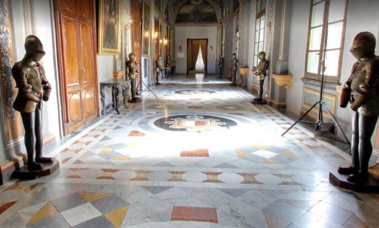 جوجل يوفر فرصة إستكشاف مالطا ومعالمها الأثرية والتاريخية من المنزل