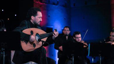 صورة دائرة الثقافة والسياحة أبوظبي تنظم جلسات موسيقية حية افتراضية