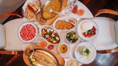 صورة مطعم تشيبرياني الإيطالي يعيد إفتتاح أبوابه رسمياً