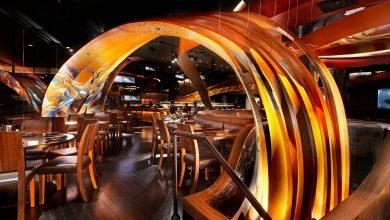 Photo of مجموعة صن سيت للضيافة تتفائل بخصوص مستقبل قطاع الضيافة في الإمارات