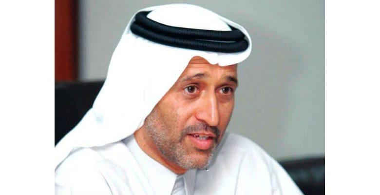 مركز الشيخ محمد بن راشد آل مكتوم ينظم جلسات على المباشر خلال العيد