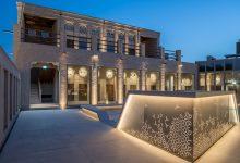 Photo of دبي للثقافة تطلق جولات افتراضية بزاوية 360 درجة لجميع متاحف دبي