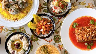 Photo of فندق فورسيزونز خليج البحرين يوفر قائمة طعام خاصة لرمضان 2020