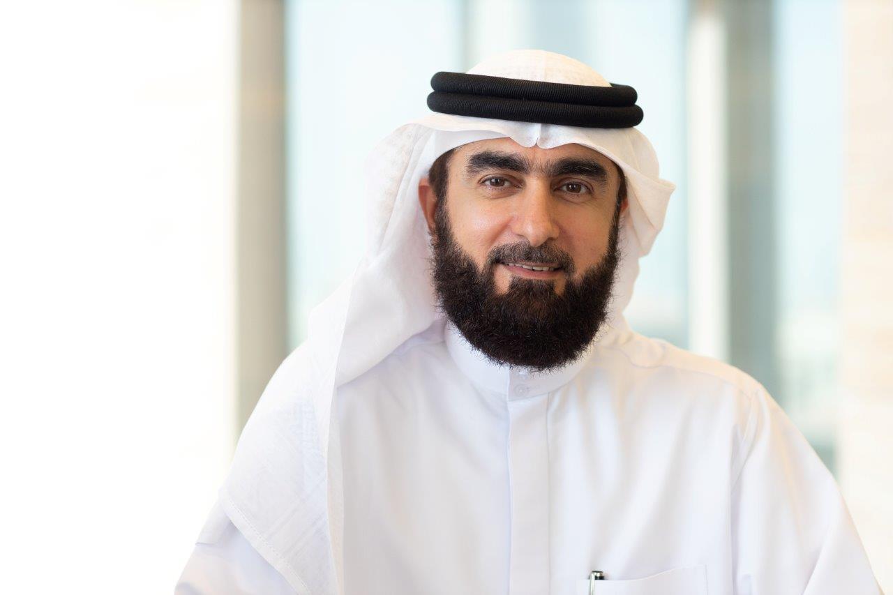 الإمارات الإسلامي تتيح لجميع المتعاملين إجراء التحويلات المالية الدولية مجاناً