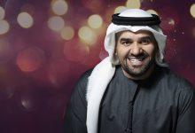 Photo of أبوظبي للسياحة تنظم حفلات ضخمة خلال عيد الفطر 2020