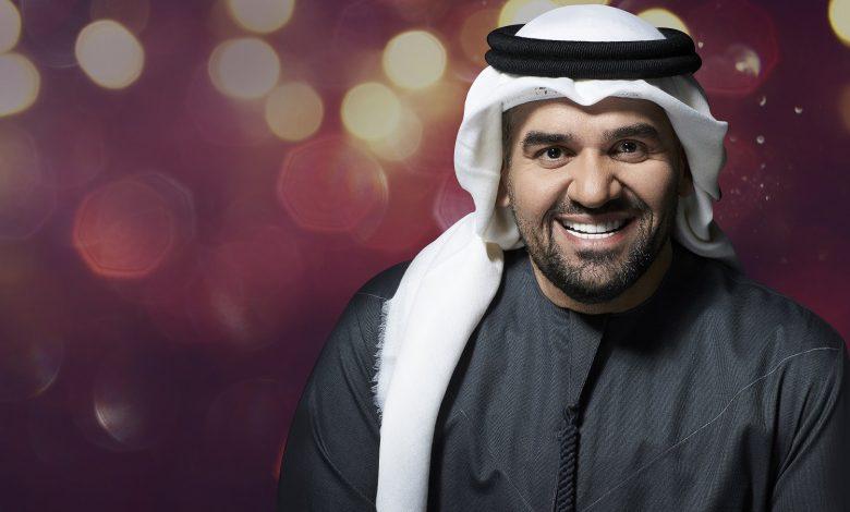 أبوظبي للسياحة تنظم حفلات ضخمة خلال عيد الفطر 2020