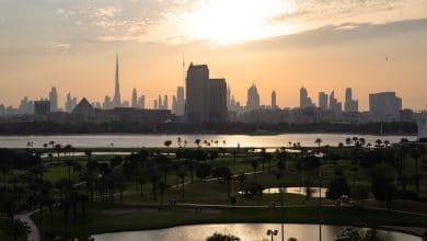 Photo of باقة عروض عيد الفطر السعيد 2020 من فندق جميرا فندق الخور