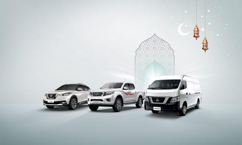 العربية للسيارات تطلق حملة مثيرة لمبيعات الجملة لعملائها من الشركات