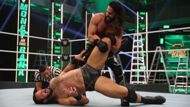 Photo of 5 عروض مجانية تستحق المشاهدة على شبكة WWE
