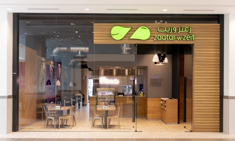 مجموعة كرافيا تعيد إفتتاح جميع مطاعمها في الإمارات
