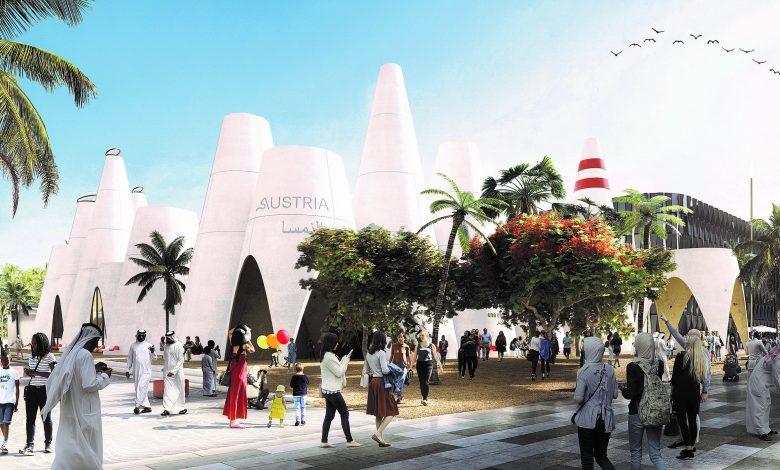 تأجيل إكسبو 2020 دبي لمدة عام ليُعقد من تاريخ 1 أكتوبر 2021
