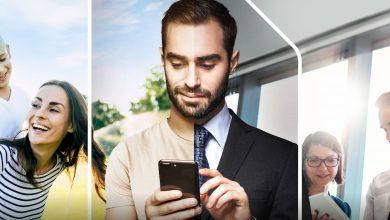 صورة شركة اتصالات تطلق خدمة جديدة تدعى Easy Prepaid
