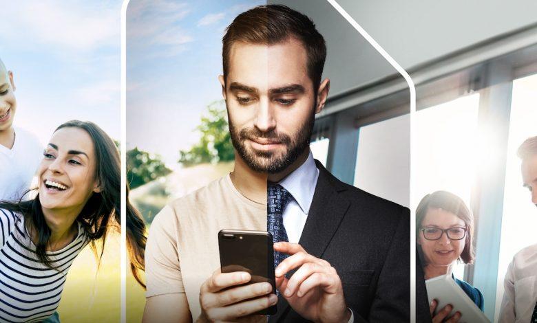 شركة اتصالات تطلق خدمة جديدة تدعى Easy Prepaid